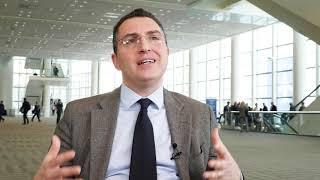 Real-world vs. clinical trial: efficacy of nivolumab in mRCC