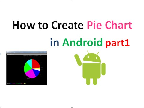 how to create android playlist