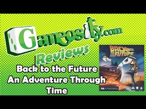 Back To The Future Komplettlsung Pdf