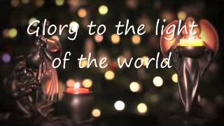 Light of the world Lyric Video Lauren Daigle