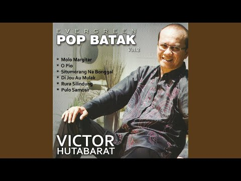 Download lagu terbaru Pulo Samosir Mp3