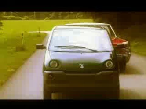 das-aixam-attentat---dead-man-driving---monster-car-(by-comedy-bitsch-tv)