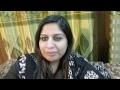 GARMENTS INDUSTRY JOBS IN DUBAI | TAILORING JOBS IN DUBAI UAE | DUBAI JOBS | DUBAI VISA !!!