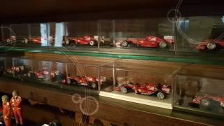 Ferrari Collection 1:43