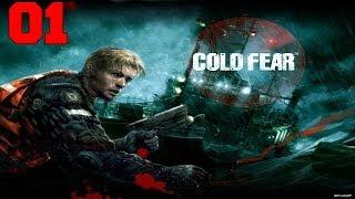 Cold Fear - Detonado | Parte 1