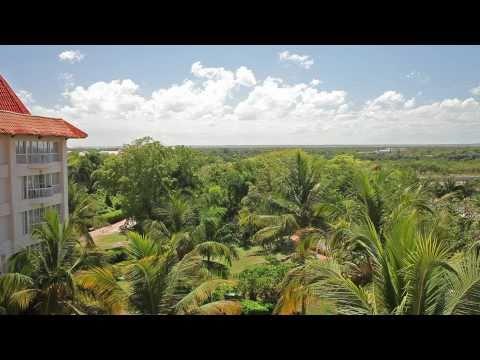 Barcelo Premium Punta Cana Resort