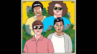 Saves the Day - Tomorrow Too Late (Daytrotter Version)