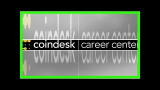 Acquisitions and Asset Management Lead, Meridio | CoinDesk Career Center