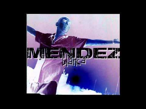 Mendez - Blanca (M12 remix 2001