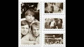 The Beach Boys - I