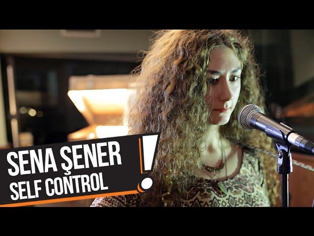 sena-sener-self-control-bp-akustik-bp