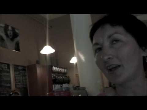 Suzanne raconte CANO