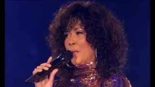 Belinda Davids Whitney Houston-Medley 2015.mp3