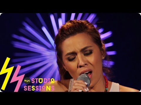 TAYLOR SWIFT - Everything Has Changed (Nikki Gil Cover)