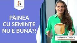 Pin on Ramona Țintea