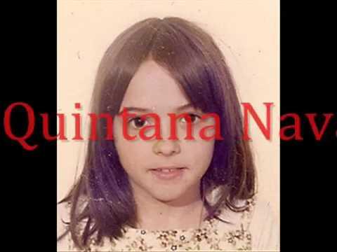 Los niños del ayer de 'Yo tambien tengo mi foto antigua de Mataró'