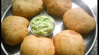 Mangalore Buns  ಮಂಗಳೂರು ಬನ್ಸ್