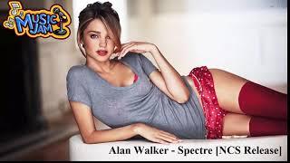 [Alan Walker - Spectre] Nhạc Dance 2017 Hay Nhất