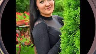 Ramona Vasiu Colaj Manele DjRadu records