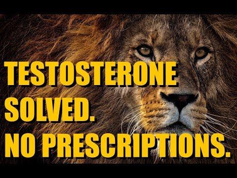 male-testosterone-solved-without-a-prescription-|-dunagun-kaiser