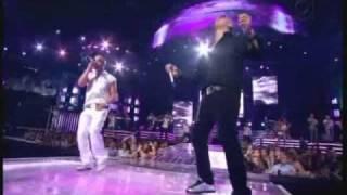 Wisin y Yandel - Por Que Me Tratas Asi