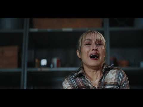 Trailer deI onde dager — The Trip (HD)