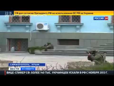 Война в Украине  Игры человеческими жизнями
