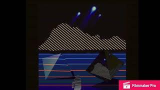 FREE Burna Boy x Afro Pop Type Beat 2018