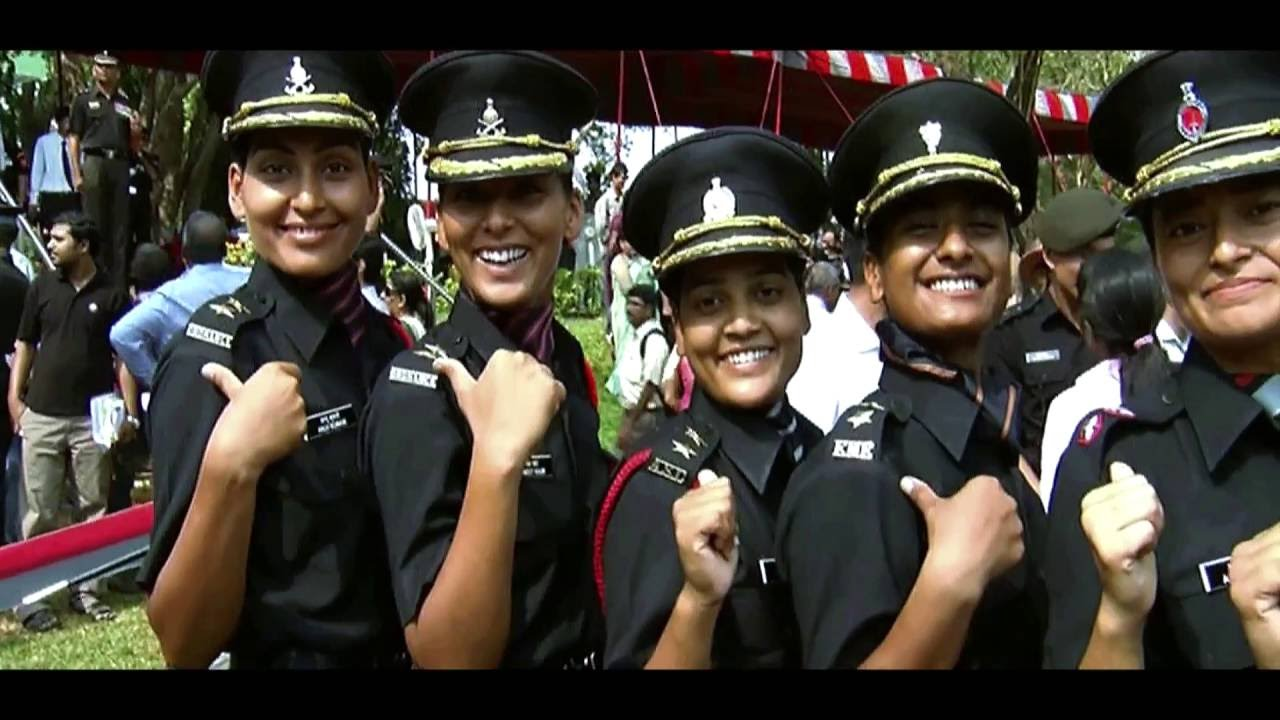 why i want to join indian army My dream become a indian army i always envisioned myself in a leadership position and when i decided to join the army i seem to change what i want to do and.