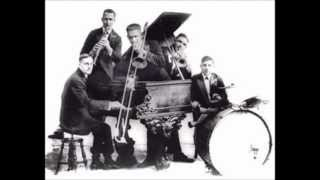 Tiger Rag - The Original Dixieland Jazz Band (1917)