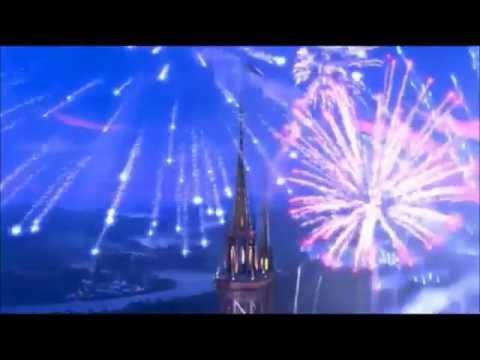 Top 10 Songs Of Disney Movies (greek)