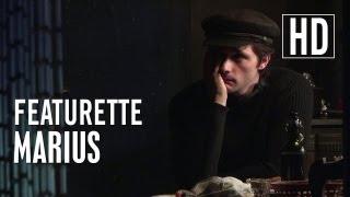 Marius / Fanny - Featurette Marius
