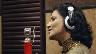 Repeat youtube video ASHALATHA Devotional Song For Xmas