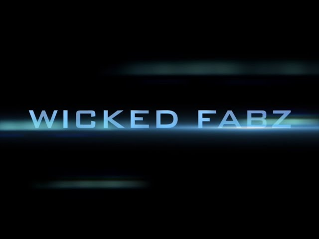 2020 Channel Trailer