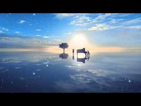 Paradise Blue - Ocean of Dreams (Dreamwave Mix)[HD]