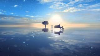 Paradise Blue - Ocean of Dreams (Dreamwave Mix)[HD]