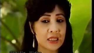 Lá Trầu Xanh - Thanh Sang, Lệ Thuỷ, & Phượng Liên