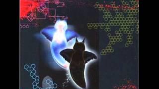 Melt-Banana - Cell Scape (Full Album) 2003