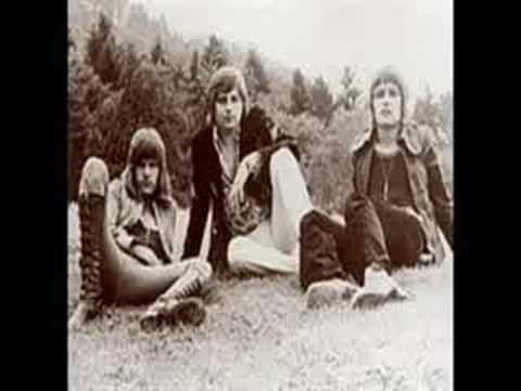 Emerson, Lake & Palmer Lucky Man