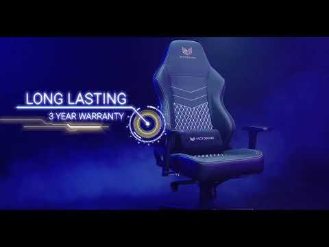hqdefault 21 - Gear Gaming Hub