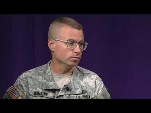 Austin Focus - Col  Ed Manning for Web