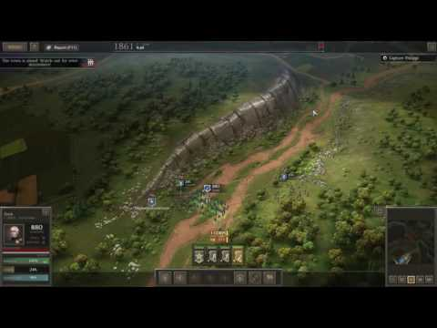Ultimate General: Civil War - First Impressions