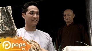 [Phim Truyện Phật Giáo] Nơi Đó Có Trái Tim