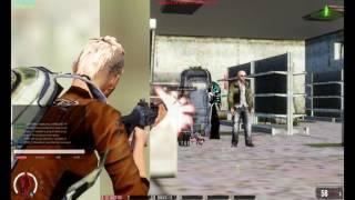 Video #WarZ BBz (Survivor&PVP) มาคนเด่วยิงกูซะเหมือนของเล่นเลย #1 download MP3, 3GP, MP4, WEBM, AVI, FLV November 2018