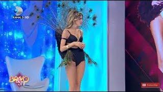 Bravo, ai stil! (23.03.2019) - Elena, acuzata de Bianca ca a prezentat o tinuta care a mai fost! thumbnail
