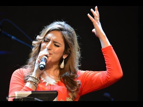 Best of Akriti Kakkar Songs Live Performance