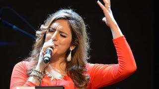 Best of Akriti Kakkar Songs Live Performance