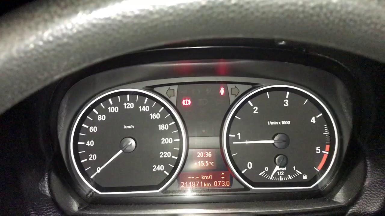 Vetro auto disco frontale Sensore Pioggia Sensore Luce Pioggia Sensore di Luce sensorgel GEL