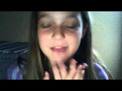 Daddy's Little Princess: A Sims 3 VideoKaynak: YouTube · Süre: 5 dakika58 saniye