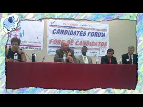 Dr pablo perez candidato ala junta escolar dalton(2)